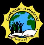 2014esHIGHSpanish